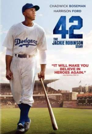 Cover of 42