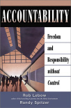 "Cover of ""Accountability"""