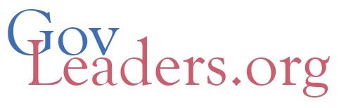 govleaders org articles