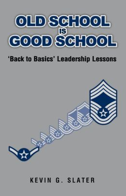 good subjects to learn in college service master fargo